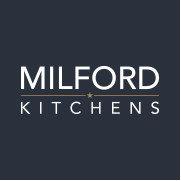 Milford Kitchens's photo