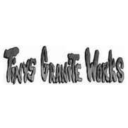 Foto de Tiny's Granite Works