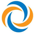 Sunergy Systems's profile photo