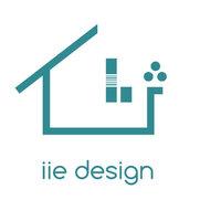 一級建築士事務所 iie designさんの写真