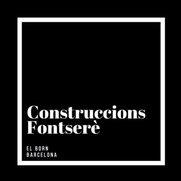 Foto de Construccions Fontserè