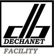 Photo de DECHANET Facility