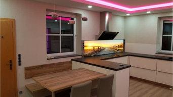 Highlight-Video von Wiesmanns Küchen KG