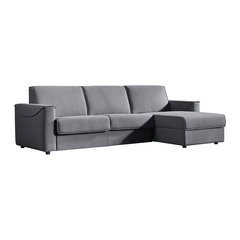 Contemporary Sofa Beds U0026 Sleeper Sofas | Houzz
