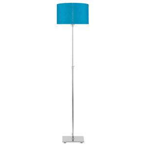 Bonn Floor Lamp