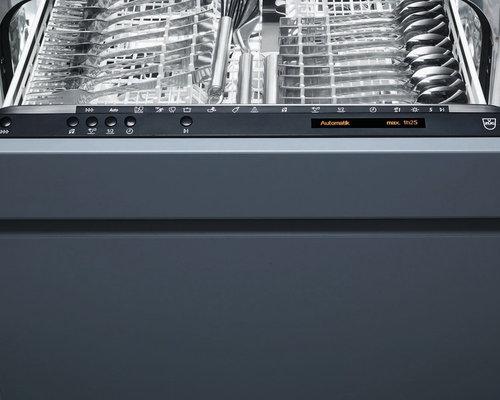 V-ZUG Adora Dishwashers