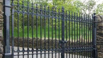 Cast Iron Driveway Gates9.jpg