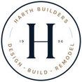Harth Builders's profile photo