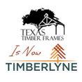 Texas Timber Frames's profile photo