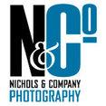Nichols & Company Photography's profile photo