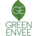 Green Envee's profile photo