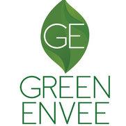 Green Envee's photo