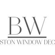Foto de Boston Window Decor