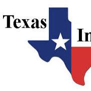 Texas Innovative Services's photo