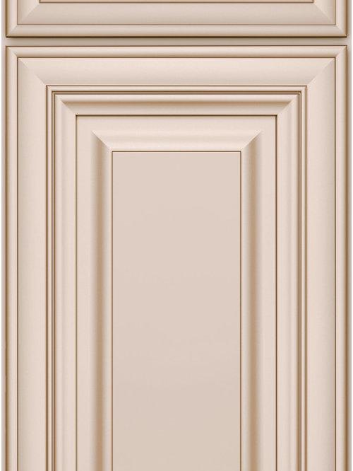 sc 1 st  Houzz & KraftMaid: Doors u0026 Finishes