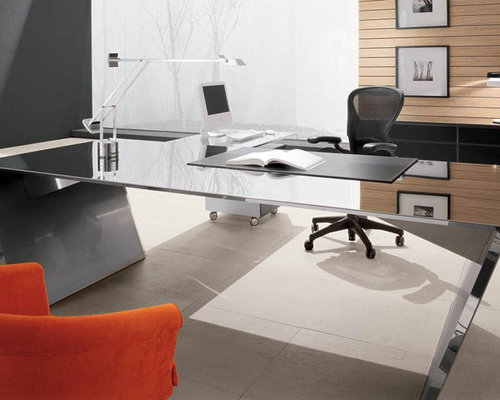 modern office desk accessories. vega executive office desk by cattelan italia accessories modern s