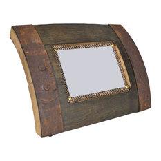 Bilge Picture Frame, 25x35 cm