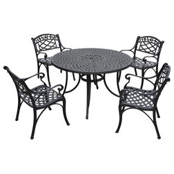 Traditional Outdoor Dining Sets by Crosley