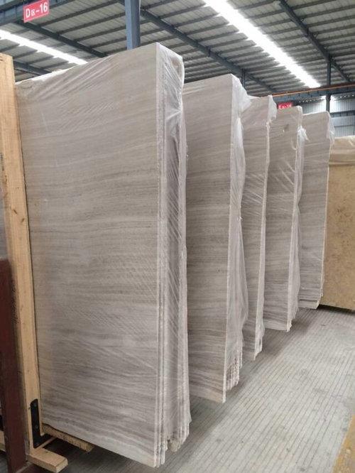 White Oak Slab ~ White oak marble slab factory