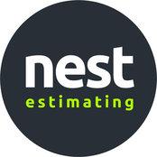 Foto de Nest Estimating Ltd