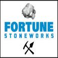 Fortune Stoneworks's profile photo
