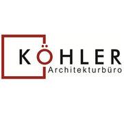 Foto von Architekturbüro Köhler