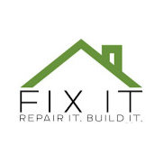 Fix It Repair It Build It's photo