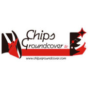 Chips Ground Cover's photo