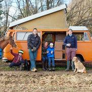 Hampshire Design Consultancy Ltd.'s photo