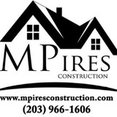 MPires Construction LLC.'s profile photo