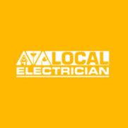 Foto de AVC Electricians of Dayton