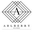 Arlberry Bespoke's profile photo