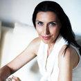 Foto de perfil de ORA Studio NYC by Giusi Mastro