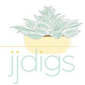 JJDIGS's photo