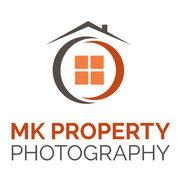 MK Property Photography's photo