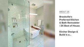 Company Highlight Video by Kircher Design & Build