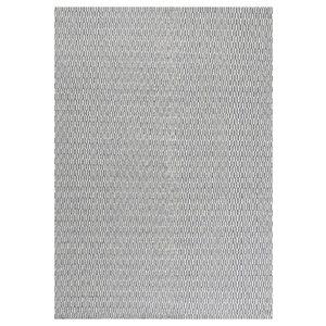 Linie Charles Rug, Blue, 200x300 cm