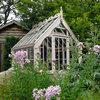 Ask a Garden Designer: What to Do in the Garden in September