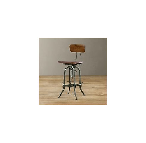 Awesome Craigslist Industrial Drafting Stools Not Rh Copies Pabps2019 Chair Design Images Pabps2019Com