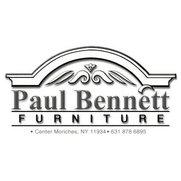 Foto von Paul Bennett Furniture