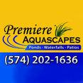 Premiere Aquascapes's profile photo