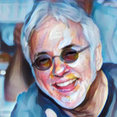 Michael Trahan Interior Design's profile photo