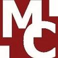 Milstead Construction's profile photo