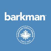 Barkman Concrete Ltd.'s photo