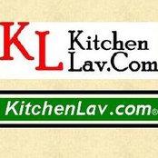 KitchenLav.com's photo