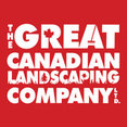 The Great Canadian Landscaping Company Ltd.'s profile photo