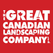 The Great Canadian Landscaping Company Ltd.'s photo