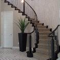 Titan Stairs Inc.'s profile photo