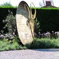Foto di profilo di Rizzi Giardini