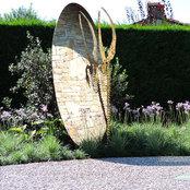 Foto di Rizzi Giardini